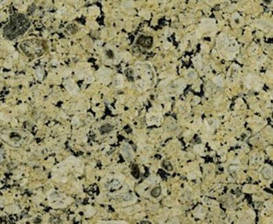Verdi Granite