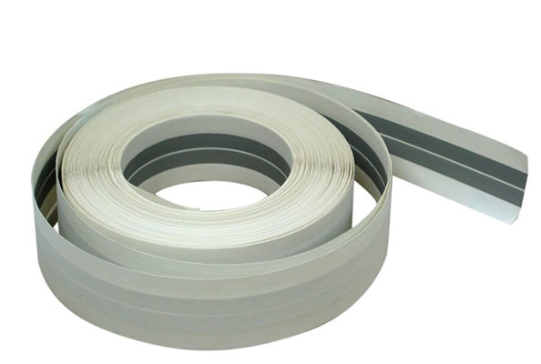 Corner Paper Tape with Zinc